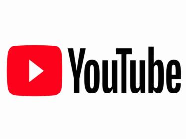 YouTubeでオススメ再生リストを作りました【学習効率化】
